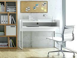 modern home office furniture sydney. Designer Home Office Desks Modern Study Desk In Pure White Oak Furniture Sydney