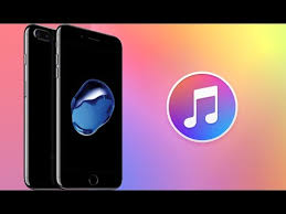 Download Youtube mp3 How to Use iTunes Songs as Ringtone on iPhone