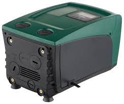 <b>Насосная станция DAB</b> E.sybox Mini 3 (800 Вт) — купить по ...