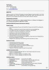 it personal statement  nursefree  bresume  btemplates  b     jpg