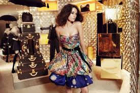 louis vuitton designer clothes. the hindu festival of light, an occasion whose traditions consist lighting oil lamps, wearing new colorful clothes, and gifting sweets. louis vuitton designer clothes