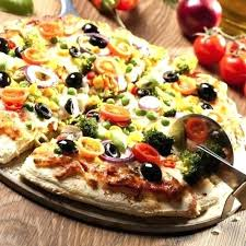 round table pizza vacaville round table pizza ca with beautiful thunder round table pizza alamo vacaville