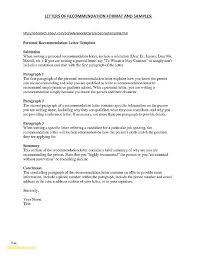 Sample Resume For Registered Nurse Free Registered Nurse Resume ...