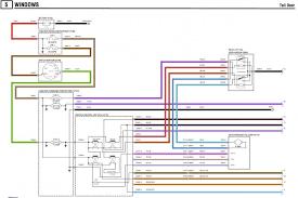 valuable freelander wiring diagram cool freelander 2 wiring diagram Sealed Beam Headlight Wiring Diagram valuable freelander wiring diagram cool freelander 2 wiring diagram ideas electrical and showy afif