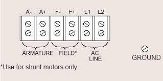 hummer h wiring schematic hummer image wiring diagram 2005 hummer h2 wiring diagram 2005 image about wiring on hummer h2 wiring schematic