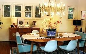 jonathan adler meurice chandelier elegant designs pertaining to