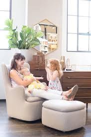 west elm furniture reviews. West Elm Glider Review Furniture Reviews P