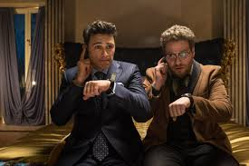 the interview finally opens review toronto star