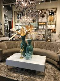 Image Glass Gallerie At Galleria Courtesy Gallerie Decorpad Anthropologie Home Design Center Gallerie Open In Edina