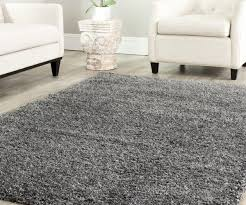medium size of first furnitures reference with x area rug x area rug home in