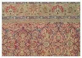 azadi fine rugs wine colored rugs