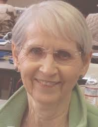 Judy Johnson Obituary (1940 - 2020) - Chico Enterprise-Record