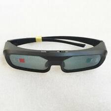 Epson 3d Tv Glasses Accessories For Sale Ebay