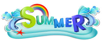 Image result for summer clipart