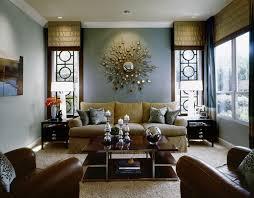 Designer Living Rooms Pictures Unique Design Ideas
