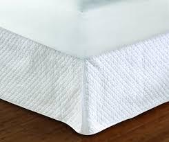 Greenland Home Diamond Quilted Bed Skirt, Queen | eBay & Greenland Home Diamond Quilted Bed Skirt, Queen Adamdwight.com