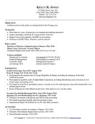 College Resume Templates Interesting 48 College Resume Template Free Word PDF Samples