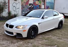 Coupe Series e92 bmw m3 for sale : 2011 BMW M3 Coupe DCT for sale on BaT Auctions - sold for $32,000 ...
