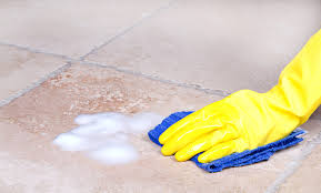 Flooring Kitchener Waterloo The Benefits Of Cleaning Your Tile And Grout