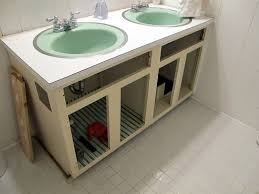 Surprising Bathroom Cabinet Doors Replace   Cabinet Design