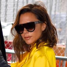 Image Result For Victoria Beckham Lob Hair Pinterest Lob