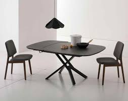 perfect multipurpose furniture. Small Spaces With Nice Rhnsfinefoodcom Uncategorized Multi Use Dining Table Multipurpose Furniture For Purpose Perfect