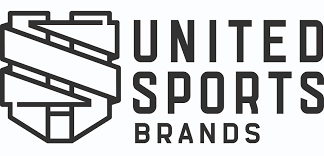 Sport Brands Jobs At United Sports Brands Europe Sportyjob