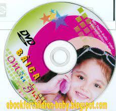 Tuyển chọn nhạc thiếu nhi hay nhất của bé Xuân Mai (Mp3 ,video có hình)