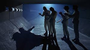 a clockwork orange review by edgar cochran letterboxd a clockwork orange review by edgar cochran letterboxd