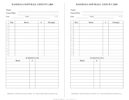 Little League Roster Template Baseball Team Roster Template Solacademy Co