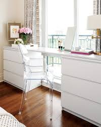 office desk for bedroom. 9 ways to make the most out of your tiny bedroom space office combobedroom deskbedroom desk for o