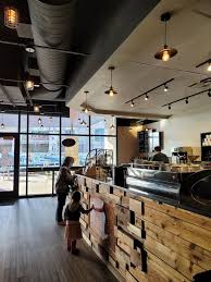 They are not only a registered art gallery and a scratch kitchen but they are also a hub for. Frisco Coffee Tea Gift Cards Texas Giftly