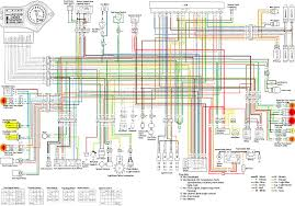 wiring diagram cbr 600 f4i wiring diagram operations