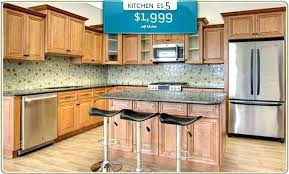 custom kitchen cabinets dallas. Kitchen Cabinets Dallas Various On Cheap From Custom