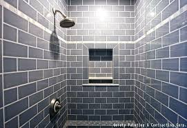 cost of tiling a shower cost to re tile shower floor 6 bathroom ideas cost tile shower cost installing shower