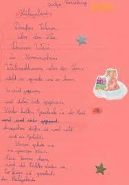 Weihnachtsgeschichten Gedichte Primolode Mit Abschied