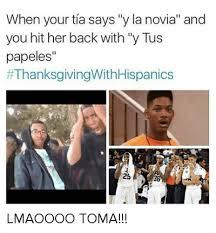 7 Funny Spanish Memes of 2015 - Doublie via Relatably.com
