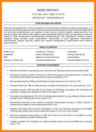 3 4 Professional Accomplishment Examples Rosesislefarms Com