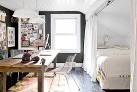 guest room home office. guest room home office inspiring officeguest combinations c