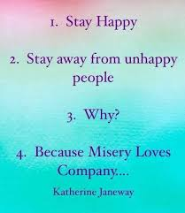 Misery Loves Company Quotes Cool Misery Loves Company Quotes Unique 48 Best Misery Quotes And Sayings