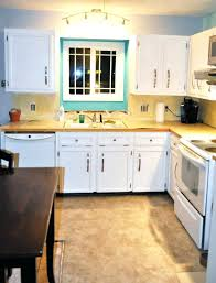 cool diy kitchen cabinets painting medium size of kitchen kitchen cupboards best cleaner for wood kitchen