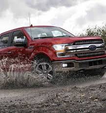 2018 ford color chart. exellent 2018 exceptional allterrain 4wheeldrive throughout 2018 ford color chart