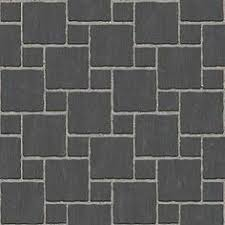 Stone floor tile texture Light Textured Marble Tile Marble Tiles Texture Seamless Luxury Stone Flooring Texture Black Marble Tileable Texture White Textured Marble Tile Floor Ifmresourceinfo Textured Marble Tile Floor Marble Tiles White Marble Floor Tiles