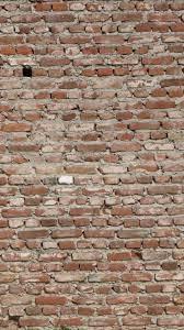 Realistic 3d Brick Wallpaper Android ...