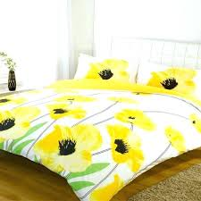 full size of black and white striped duvet cover nz yellow sailor regatta bedrooms surprising sets