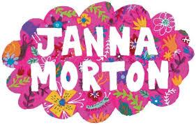 Janna Morton
