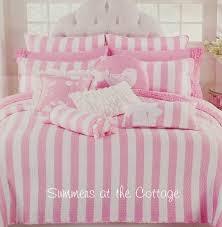 pink quilt bedding. Fine Pink Inside Pink Quilt Bedding I