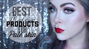 best makeup s for pale skin foundations concealers contour blush etc jackyohhh