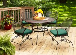 Small Picture 28 Better Homes And Gardens Patio Furniture Replacement