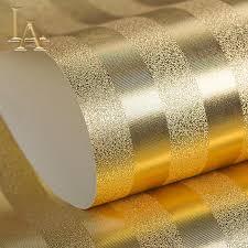 Silver Metallic Wallpaper Bedroom Online Get Cheap Metallic Wallpaper Modern Aliexpresscom